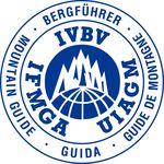 logo_uiagm