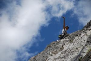 arrampicata_M (11)