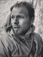 ENRICO GEREMIA - guida alpina